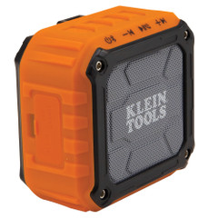 Klein Tools Wireless Job Speaker [AEPJS1]