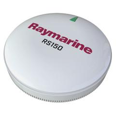 Raymarine RS150 GPS Sensor [E70310]