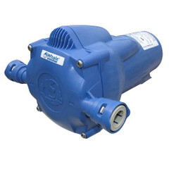 Whale FW1214 Watermaster Automatic Pressure Pump - 12L - 45PSI - 12V [FW1214]