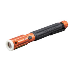 Klein Tools Inspection Penlight w\/Laser [56026]