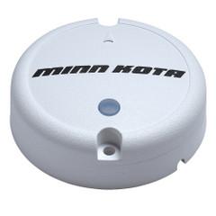 Minn Kota Heading Sensor f\/BlueTooth i-Pilot [1866680]