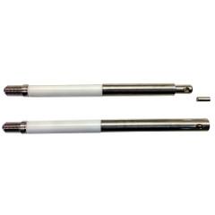 Uflex UC94 Tilt Tube Rod [40174M]