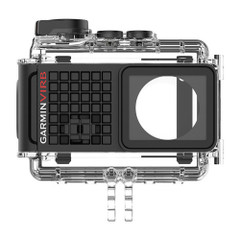 Garmin Waterproof Case f\/VIRB® Ultra [010-12389-00]
