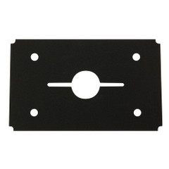 Garmin Flush Mount Gasket f\/GNX™ 130 [010-12239-01]