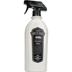 Meguiar's Mirror Bright Detailing Spray - 22oz Spray Bottle [MB0322]