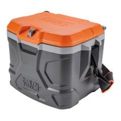 Klein Tools Tradesman Pro Tough Box Cooler [55600]