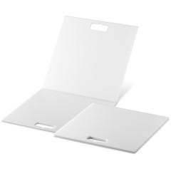 "Rapala Folding Fillet Board - 16 x 31"" [FSB1631]"