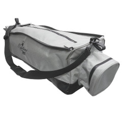 TACO Neptune Tackle Storage Bag [L10-1003BAG]