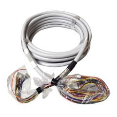 Furuno Cable f\/FAR1523 Radar System - 20M [001-423-420-00]