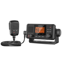 Garmin VHF 110 Marine Radio - North America [010-01653-00]