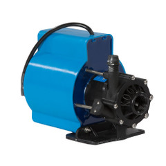 Webasto KoolAir PM500 Sea Water Magnetic Drive Pump - Run Dry Capability Submersible - 115V [5011370B]