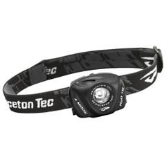 Princeton Tec EOS 130 Lumen LED Headlamp - Black [EOS130-BK]
