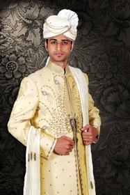 Amazing  Designer Sherwani1147