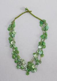 Amazing Necklace Set858