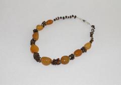 Amazing Necklace Set860