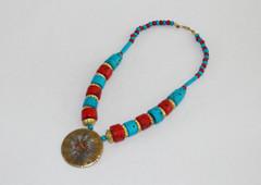 Amazing Necklace Set861