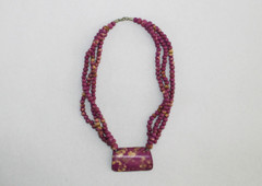 Amazing Necklace Set862