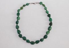 Amazing Necklace Set863