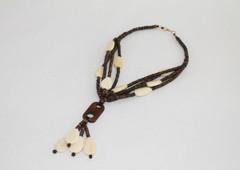 Amazing Necklace Set864