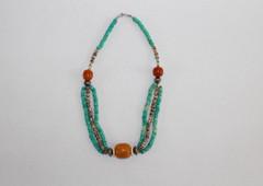 Amazing Necklace Set865