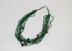 Amazing Necklace Set867
