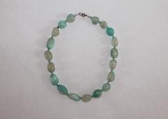 Amazing Necklace Set868
