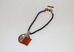 Amazing Necklace Set869