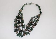 Amazing Necklace Set871