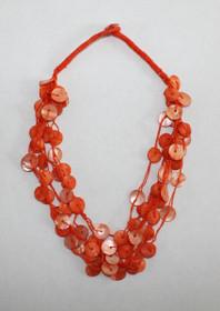 Amazing Necklace Set872