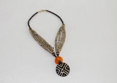 Amazing Necklace Set873