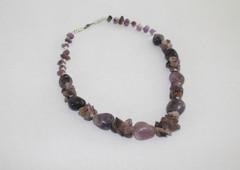 Amazing Necklace Set874