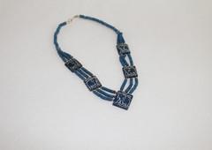 Amazing Necklace Set876