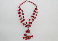 Amazing Necklace Set877