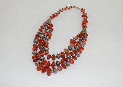 Amazing Necklace Set879