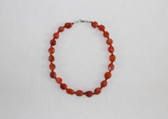 Amazing Necklace Set880
