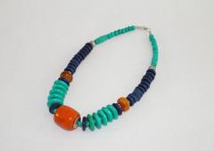 Amazing Necklace Set881