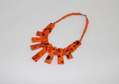 Amazing Necklace Set882