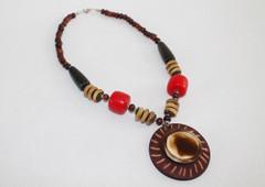 Amazing Necklace Set883