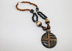 Amazing Necklace Set884