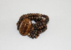 Amazing Bracelet885