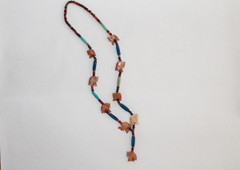 Amazing Necklace Set886