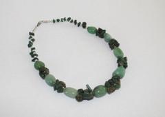 Amazing Necklace Set887