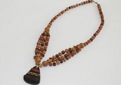 Amazing Necklace Set888