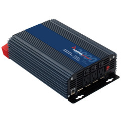 Samlex 2000W Modified Sine Wave Inverter - 12V [SAM-2000-12]