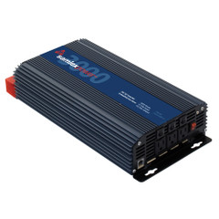Samlex 3000W Modified Sine Wave Inverter - 12V [SAM-3000-12]