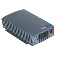 Samlex 600W Pure Sine Wave Inverter - 12V [SSW-600-12A]