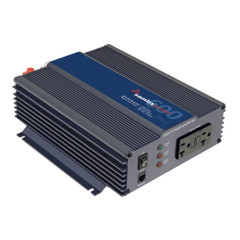 Samlex 600W Pure Sine Wave Inverter - 24V [PST-600-24]