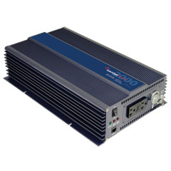 Samlex 2000W Pure Sine Wave Inverter - 24V [PST-2000-24]
