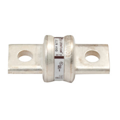 Samlex 400A Class T Replacement Fuse [JLLN-400]