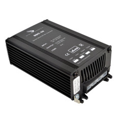 Samlex 30A Non-Isolated Step-Down 24VDC-12VDC Converter [SDC-30]